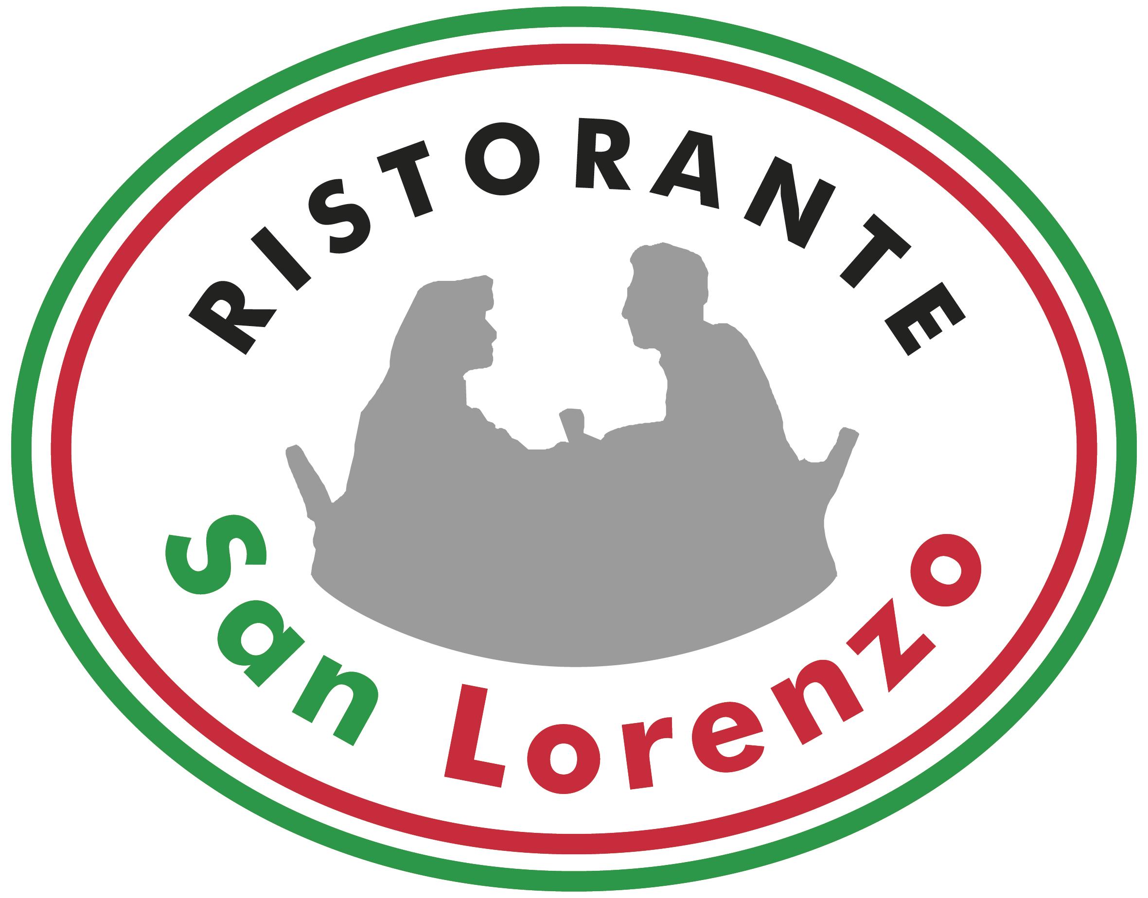 San Lorenzo Braunschweig